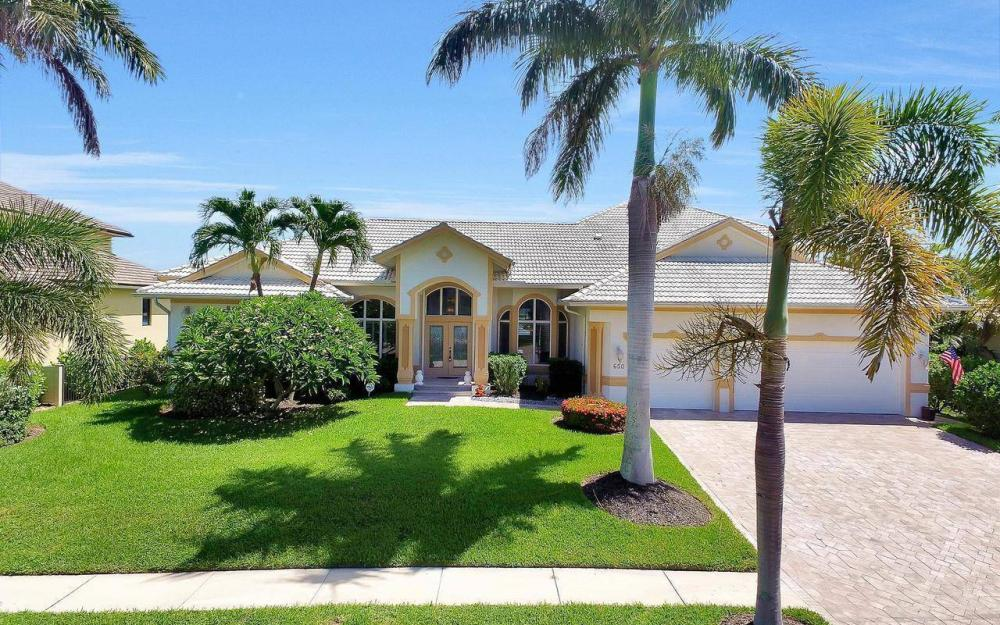 650 Rockport Ct, Marco Island - Home For Sale 728743735