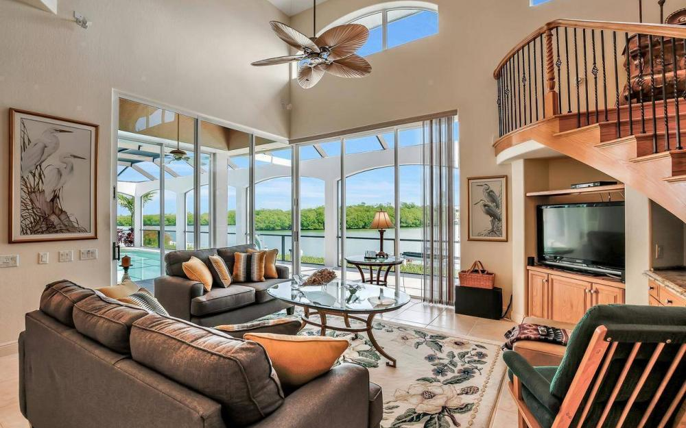 650 Rockport Ct, Marco Island - Home For Sale 1692575624
