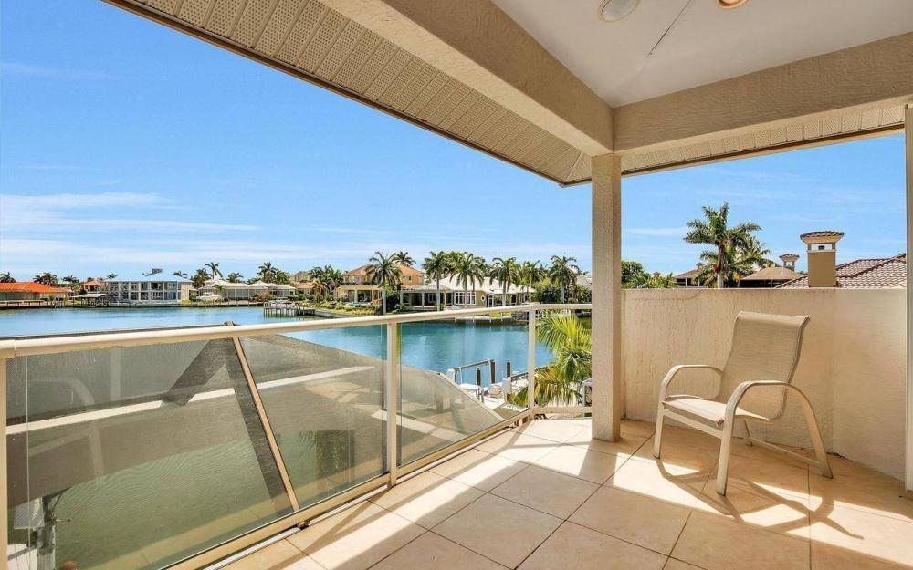 650 Rockport Ct, Marco Island - Home For Sale 605878866