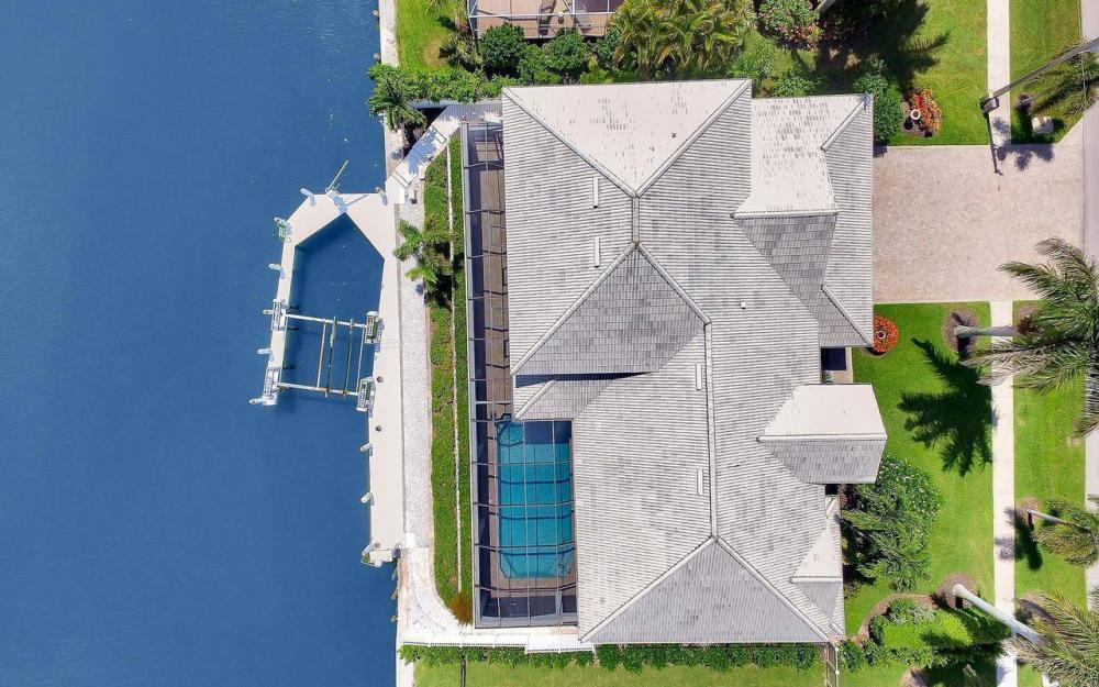 650 Rockport Ct, Marco Island - Home For Sale 2043270280