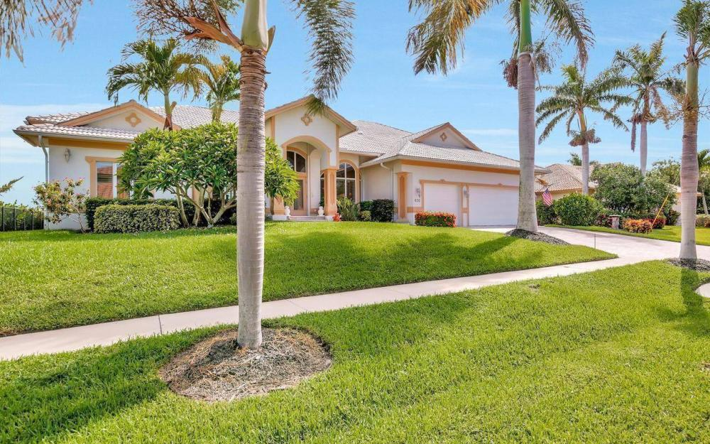 650 Rockport Ct, Marco Island - Home For Sale 1578842632