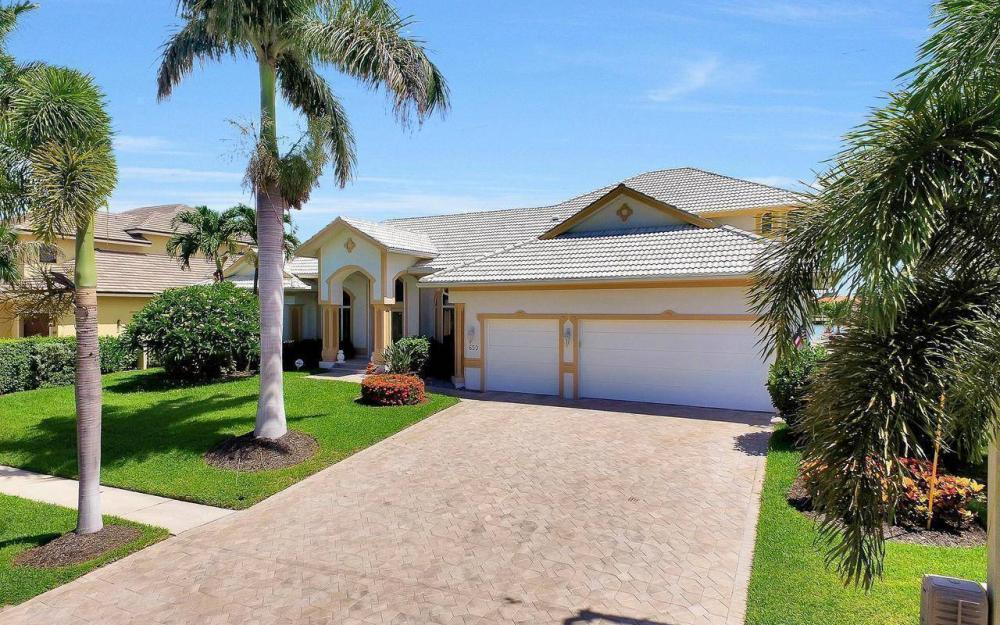 650 Rockport Ct, Marco Island - Home For Sale 1546379080