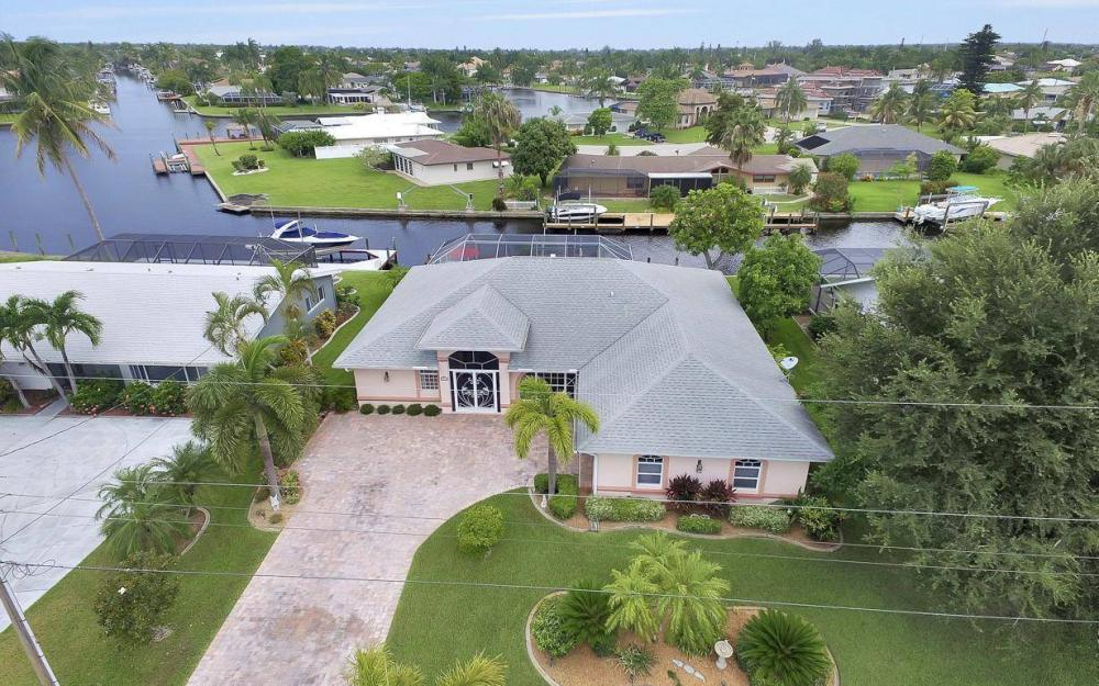 5034 Saxony Ct, Cape Coral - Home For Sale 1566655857