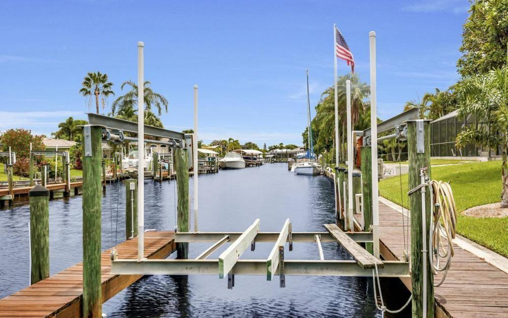5034 Saxony Ct, Cape Coral - Home For Sale 1595967777