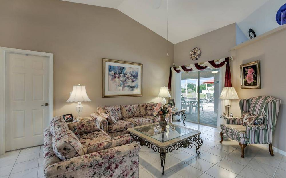 5034 Saxony Ct, Cape Coral - Home For Sale 2111995971