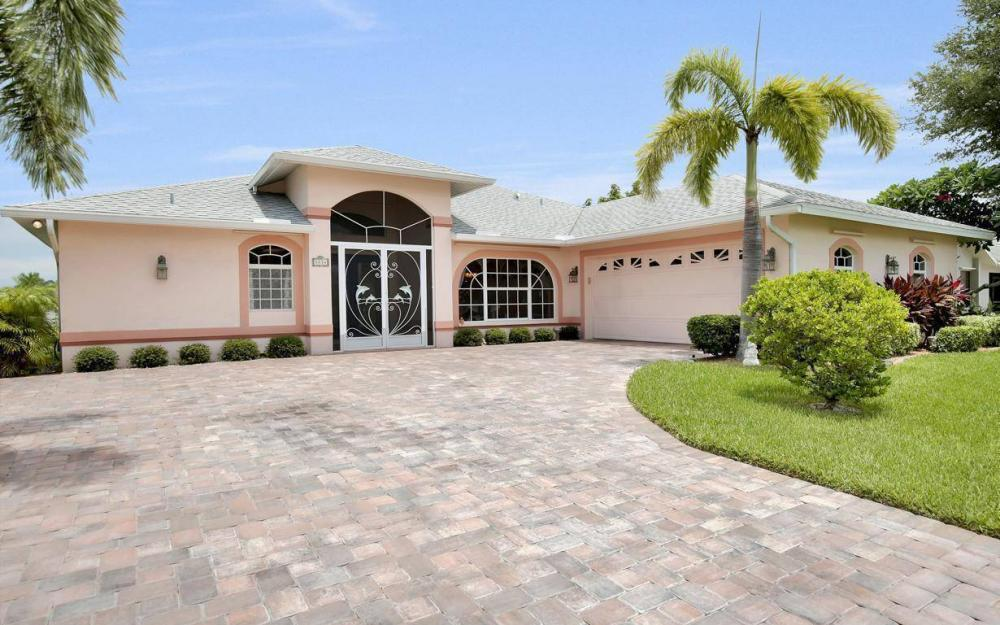 5034 Saxony Ct, Cape Coral - Home For Sale 355875181