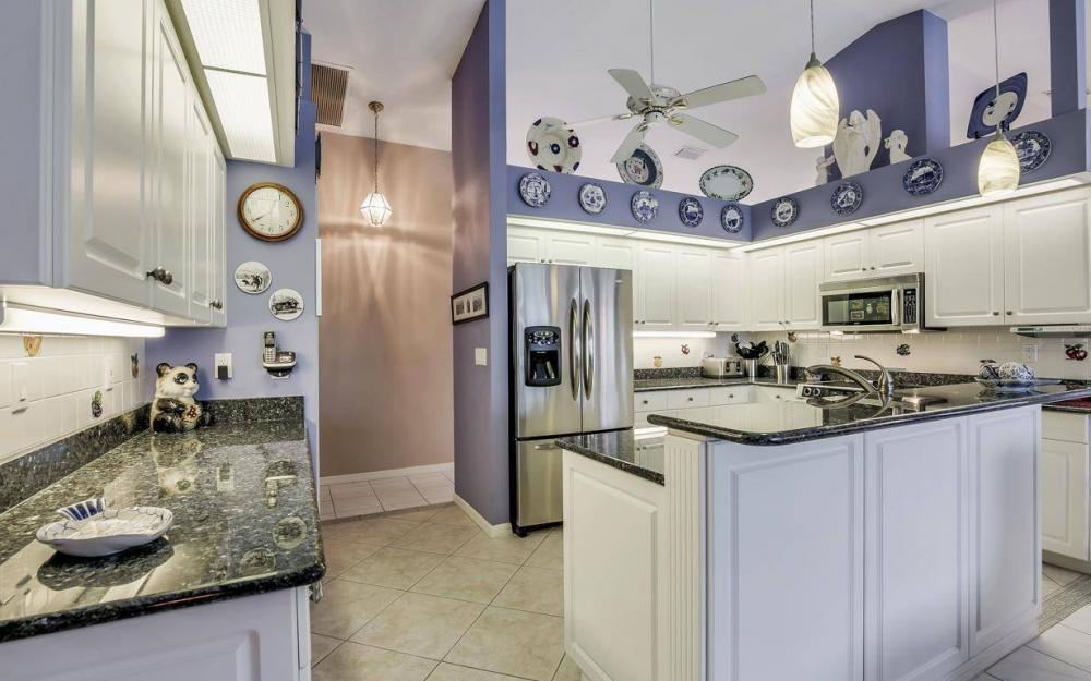 5034 Saxony Ct, Cape Coral - Home For Sale 896512155