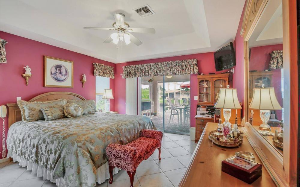 5034 Saxony Ct, Cape Coral - Home For Sale 576272740