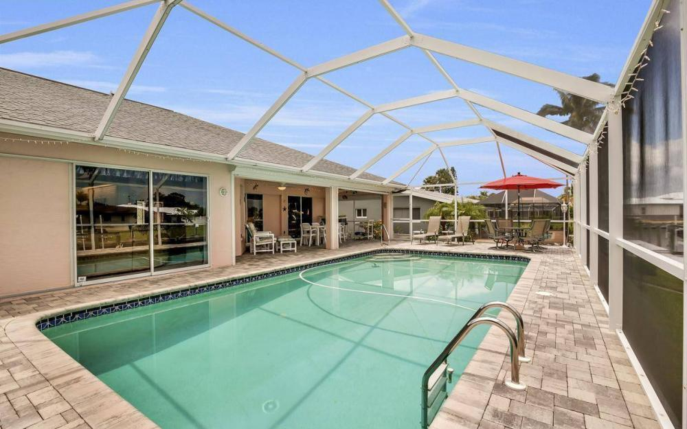 5034 Saxony Ct, Cape Coral - Home For Sale 1799009124