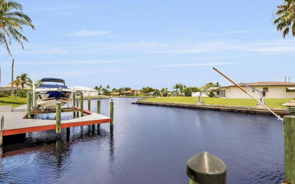 5034 Saxony Ct, Cape Coral - Home For Sale 1157773924