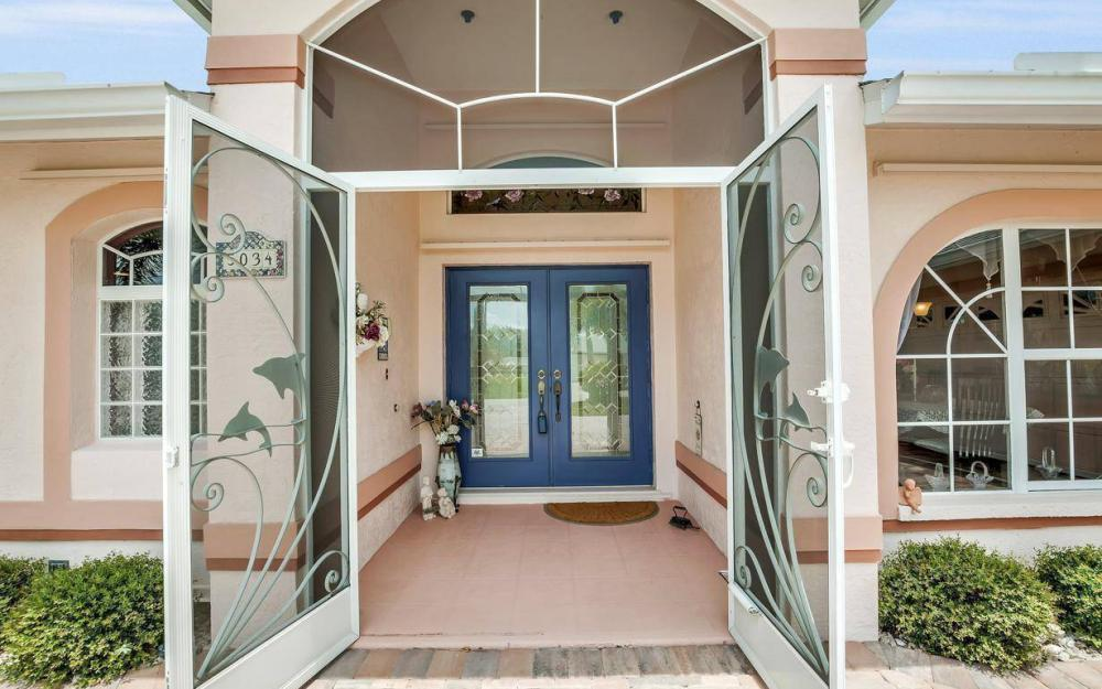 5034 Saxony Ct, Cape Coral - Home For Sale 143970729