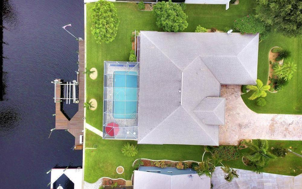 5034 Saxony Ct, Cape Coral - Home For Sale 1915711827