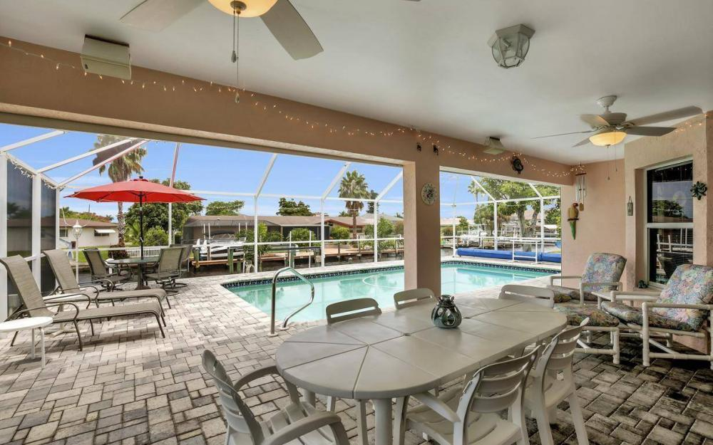 5034 Saxony Ct, Cape Coral - Home For Sale 1866735706