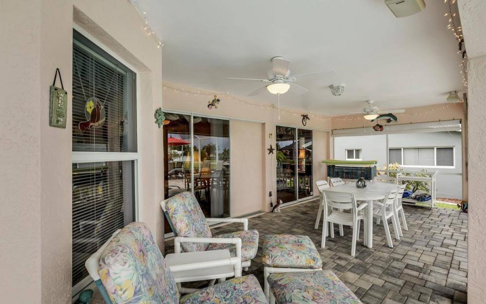 5034 Saxony Ct, Cape Coral - Home For Sale 1069014380