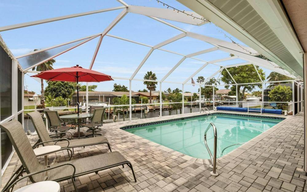 5034 Saxony Ct, Cape Coral - Home For Sale 516040442