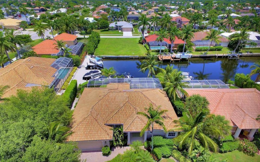 16 Gulfport Ct, Marco Island - Home For Sale 1094082796