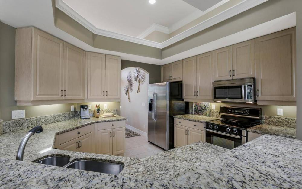 16 Gulfport Ct, Marco Island - Home For Sale 1853593889