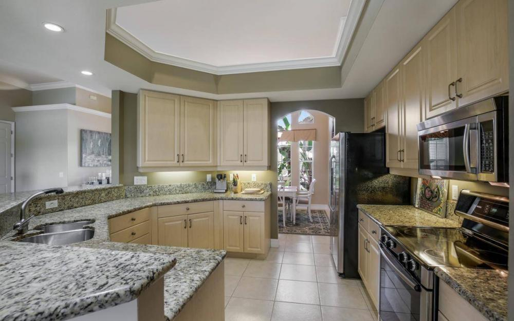 16 Gulfport Ct, Marco Island - Home For Sale 253129723