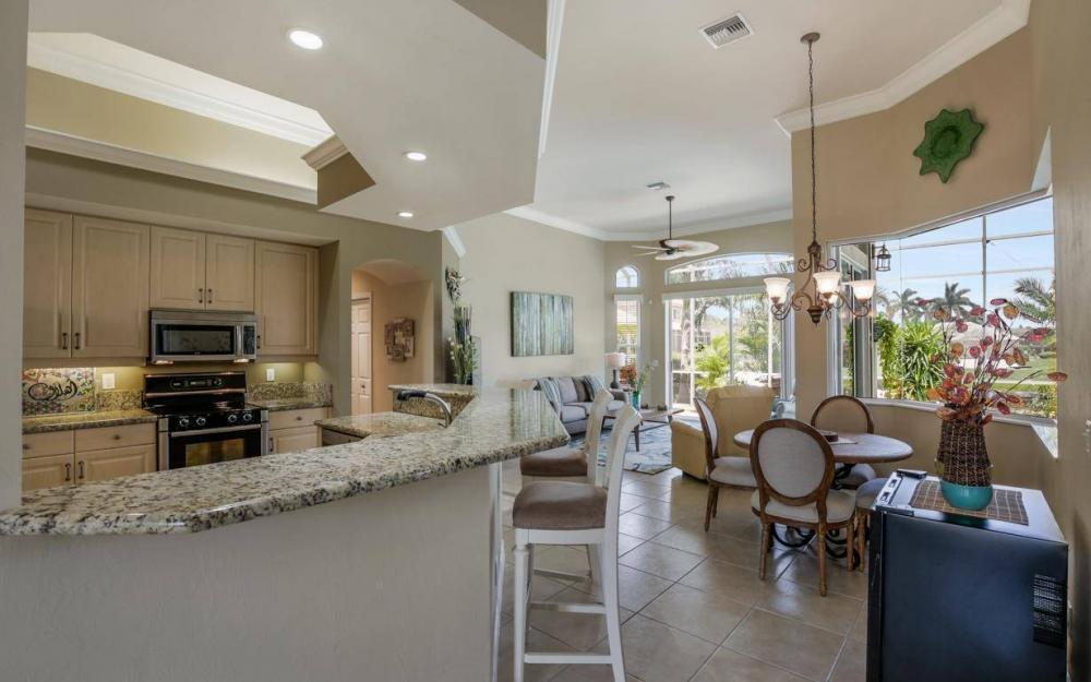 16 Gulfport Ct, Marco Island - Home For Sale 1089408740