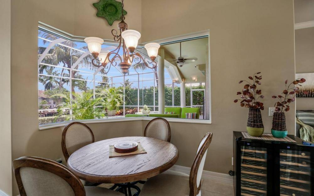 16 Gulfport Ct, Marco Island - Home For Sale 337412637