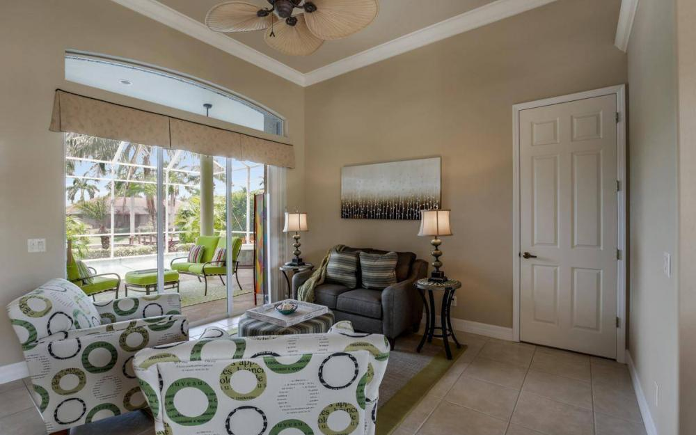 16 Gulfport Ct, Marco Island - Home For Sale 1038967711