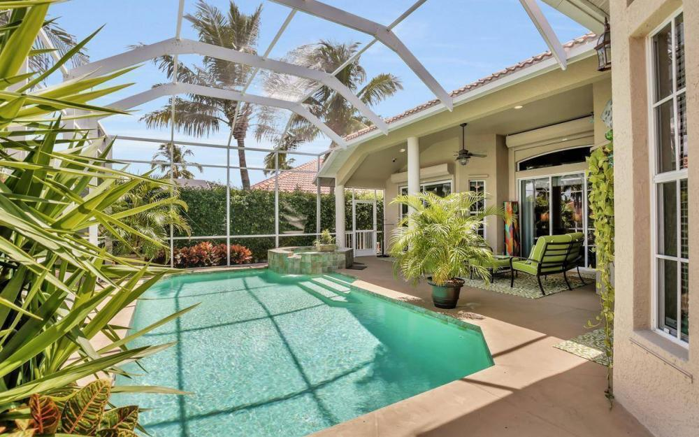 16 Gulfport Ct, Marco Island - Home For Sale 675542996