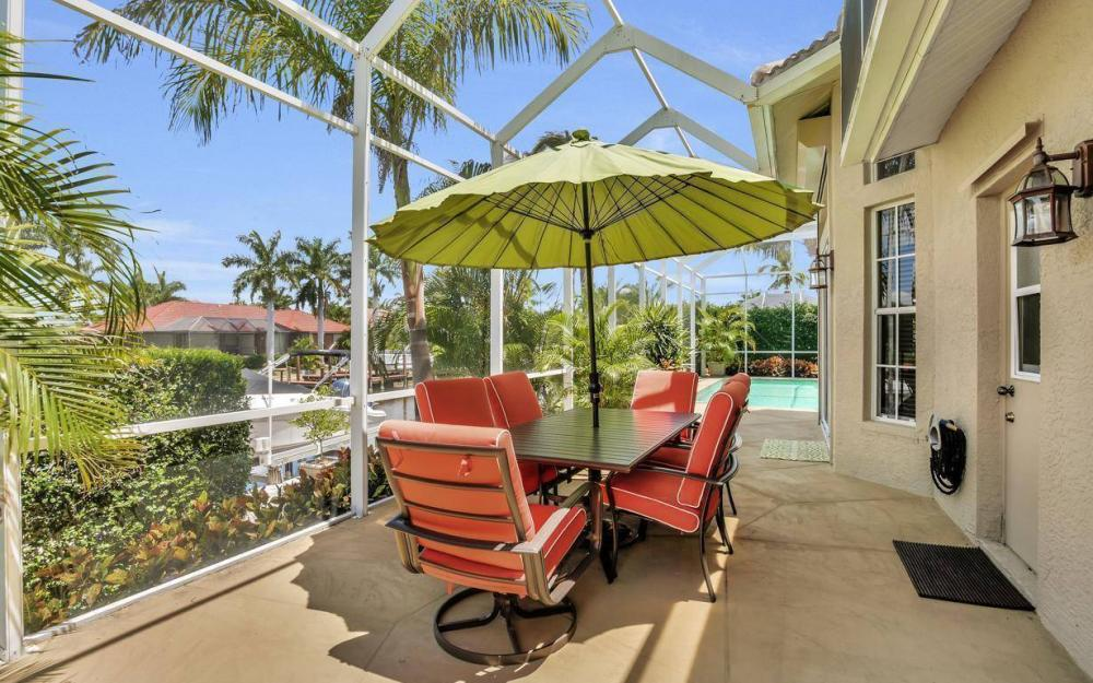 16 Gulfport Ct, Marco Island - Home For Sale 1679364709