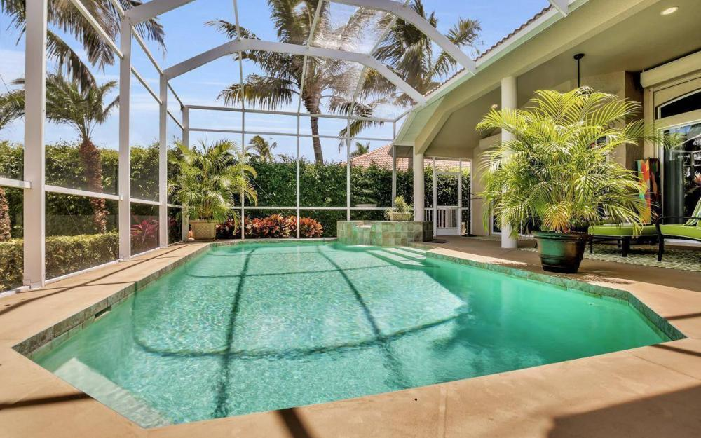 16 Gulfport Ct, Marco Island - Home For Sale 408308899