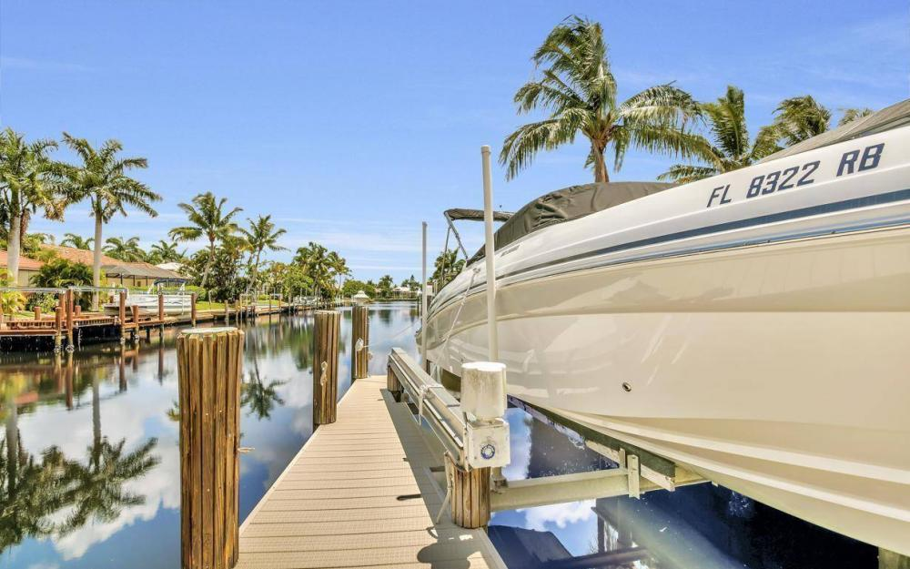 16 Gulfport Ct, Marco Island - Home For Sale 129558897