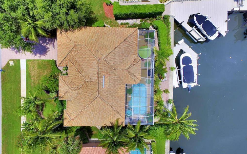 16 Gulfport Ct, Marco Island - Home For Sale 709853274