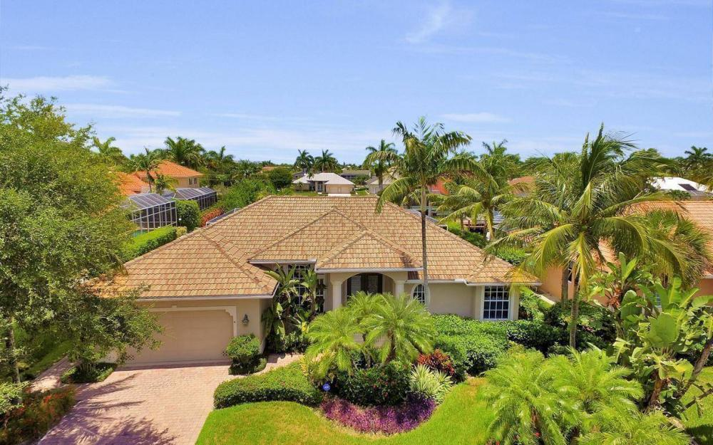 16 Gulfport Ct, Marco Island - Home For Sale 1257811479