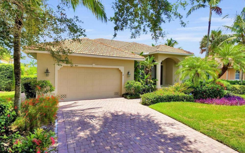 16 Gulfport Ct, Marco Island - Home For Sale 1119975053