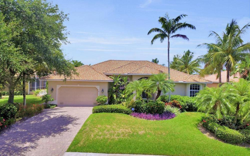 16 Gulfport Ct, Marco Island - Home For Sale 1660646509