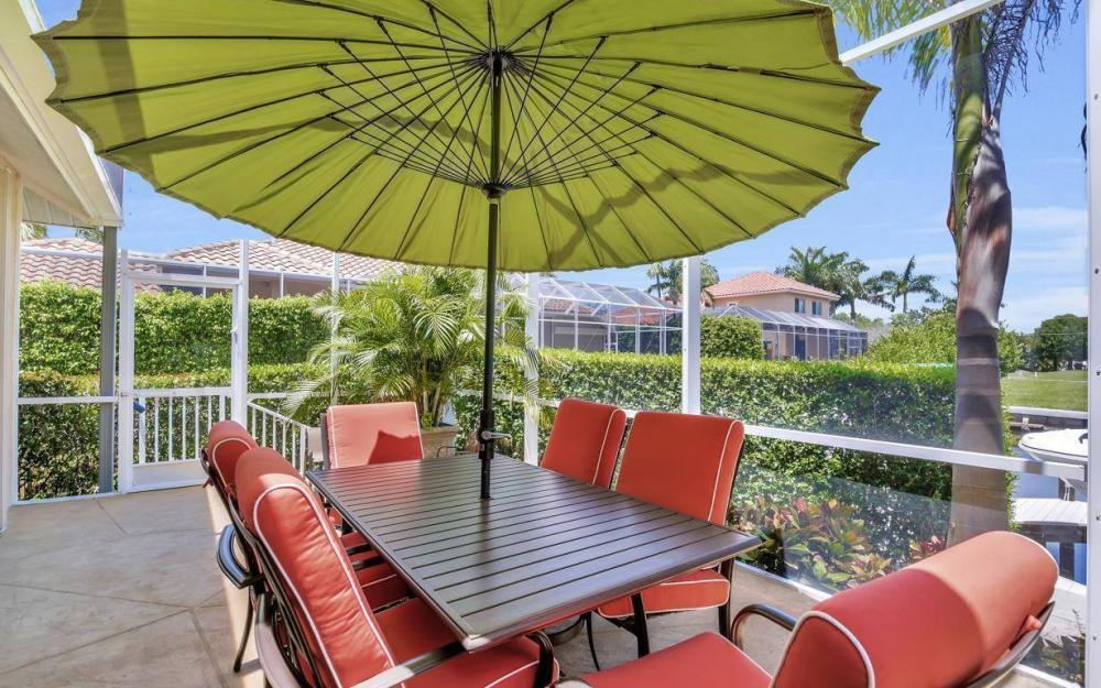 16 Gulfport Ct, Marco Island - Home For Sale 1157701029