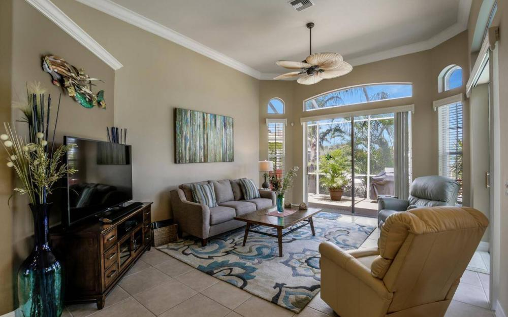 16 Gulfport Ct, Marco Island - Home For Sale 612521872