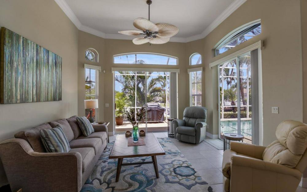 16 Gulfport Ct, Marco Island - Home For Sale 1429539469