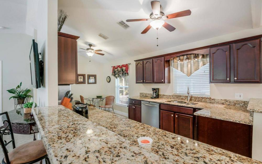 4338 SW 25th Ave, Cape Coral - Home For Rent 211096486