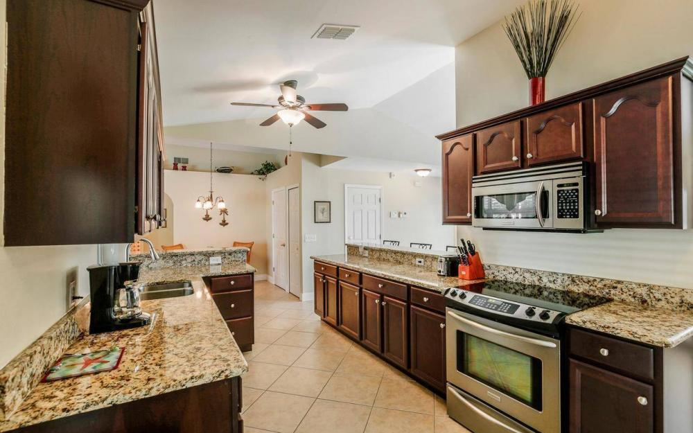 4338 SW 25th Ave, Cape Coral - Home For Rent 1509482930