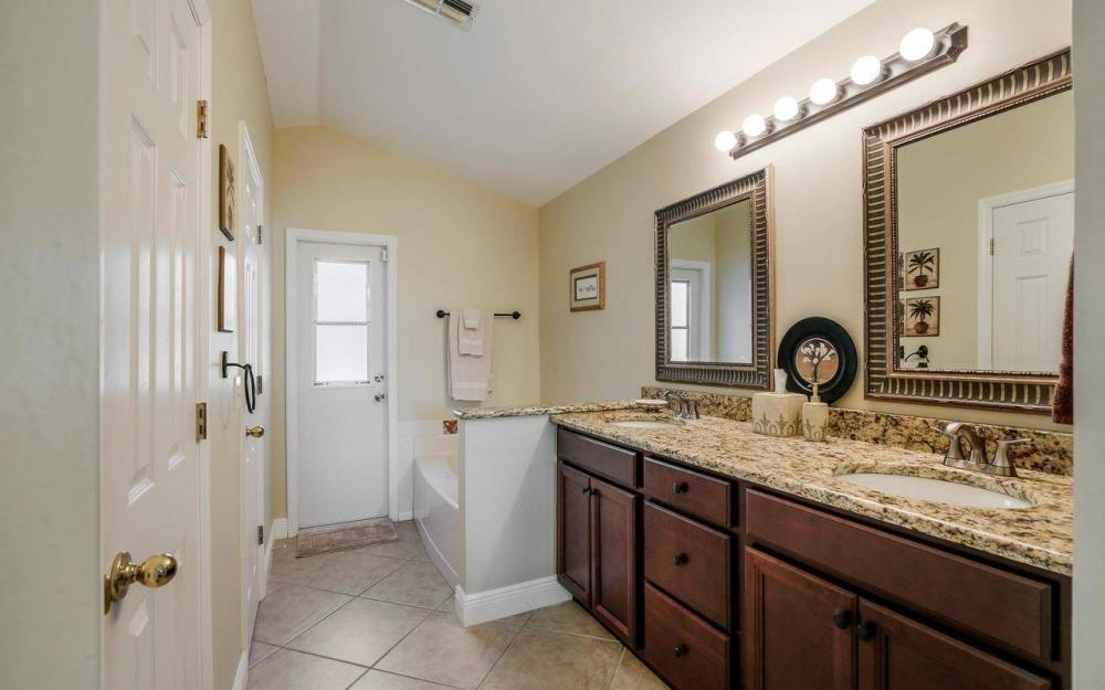 4338 SW 25th Ave, Cape Coral - Home For Rent 492304709