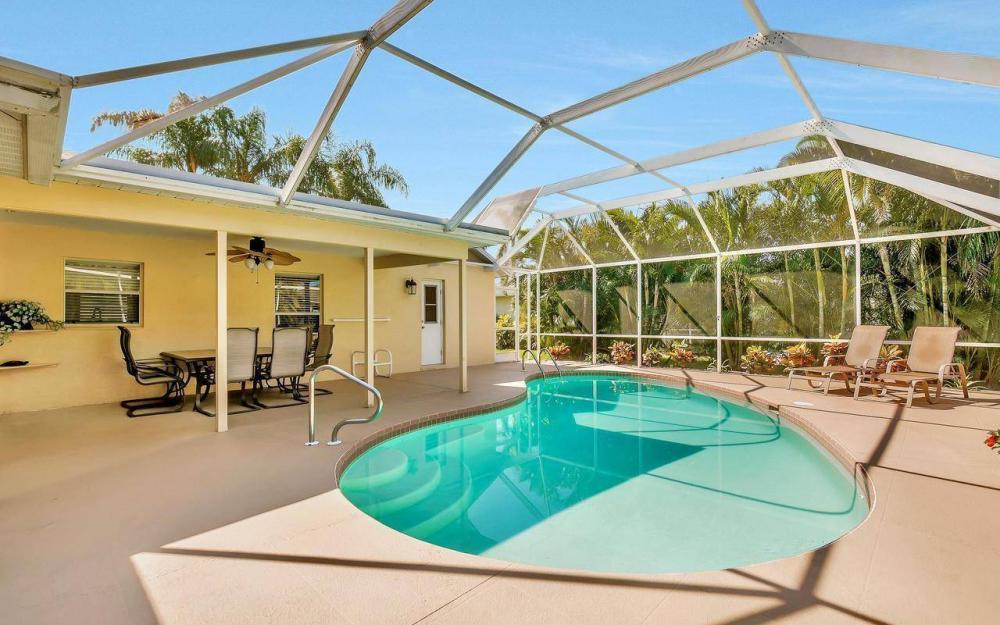 4338 SW 25th Ave, Cape Coral - Home For Rent 597389278