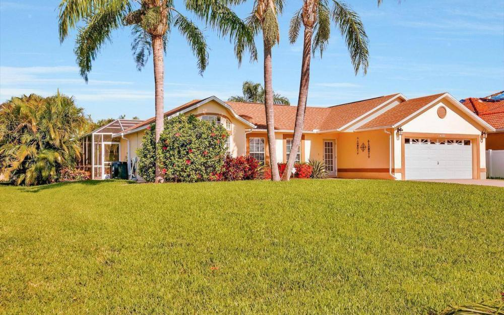 4338 SW 25th Ave, Cape Coral - Home For Rent 319495671