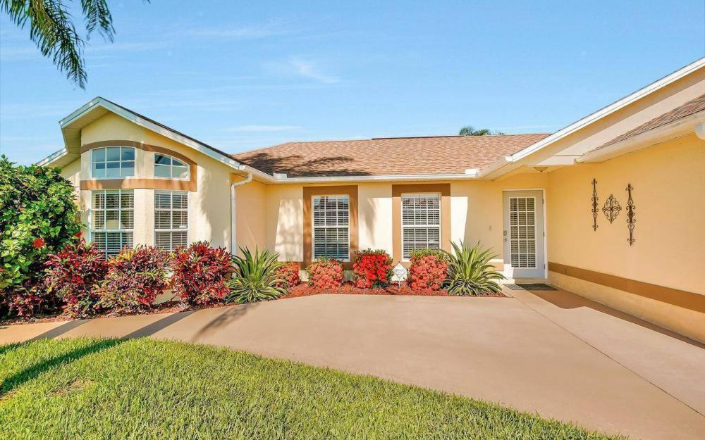 4338 SW 25th Ave, Cape Coral - Home For Rent 1953542006