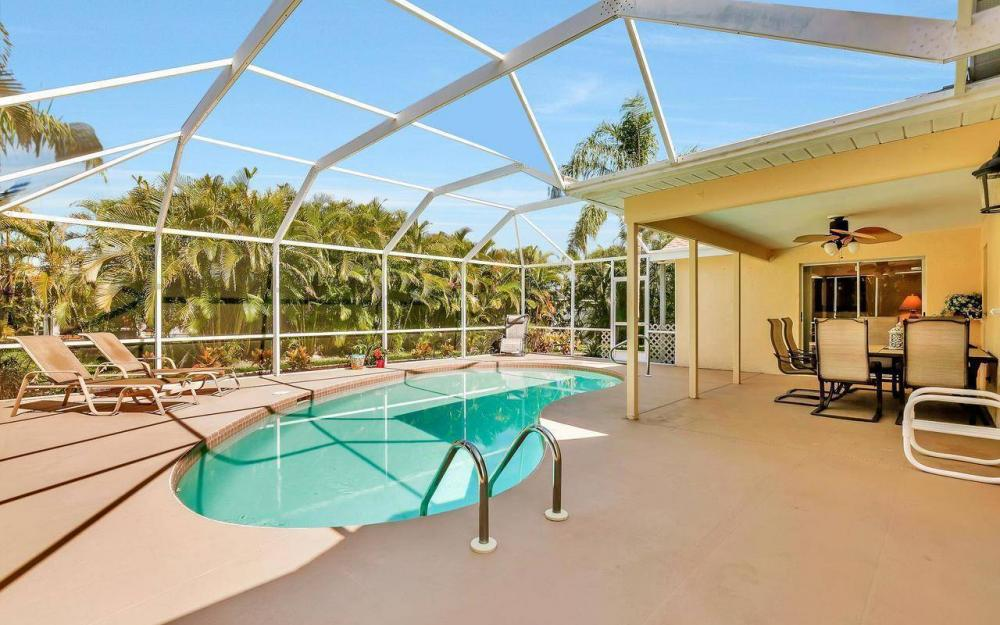 4338 SW 25th Ave, Cape Coral - Home For Rent 1194846810