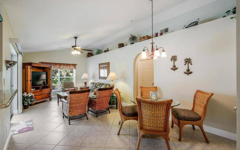 4338 SW 25th Ave, Cape Coral - Home For Rent 1229627430