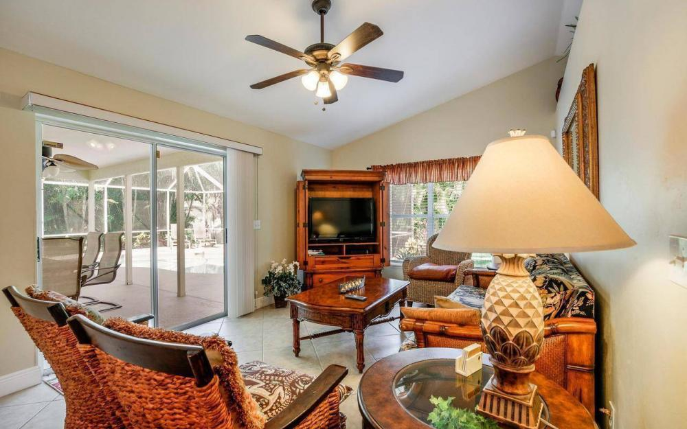 4338 SW 25th Ave, Cape Coral - Home For Rent 310142884