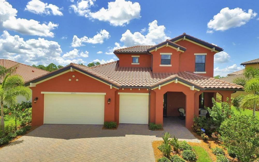 12671 Astor Pl, Fort Myers - Home For Sale 1344780003