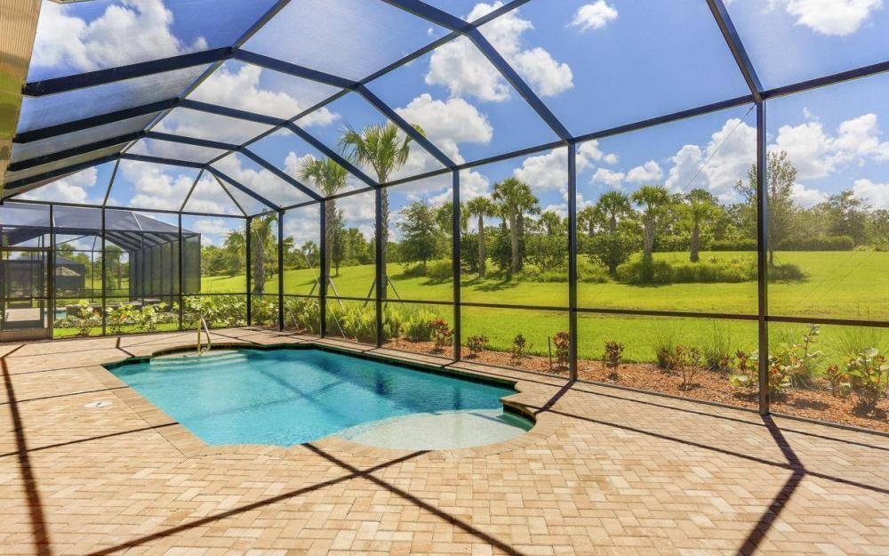 12671 Astor Pl, Fort Myers - Home For Sale 403236795