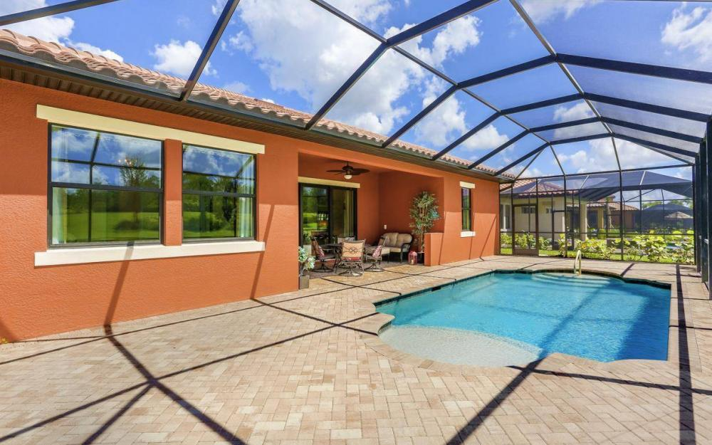 12671 Astor Pl, Fort Myers - Home For Sale 1196174113