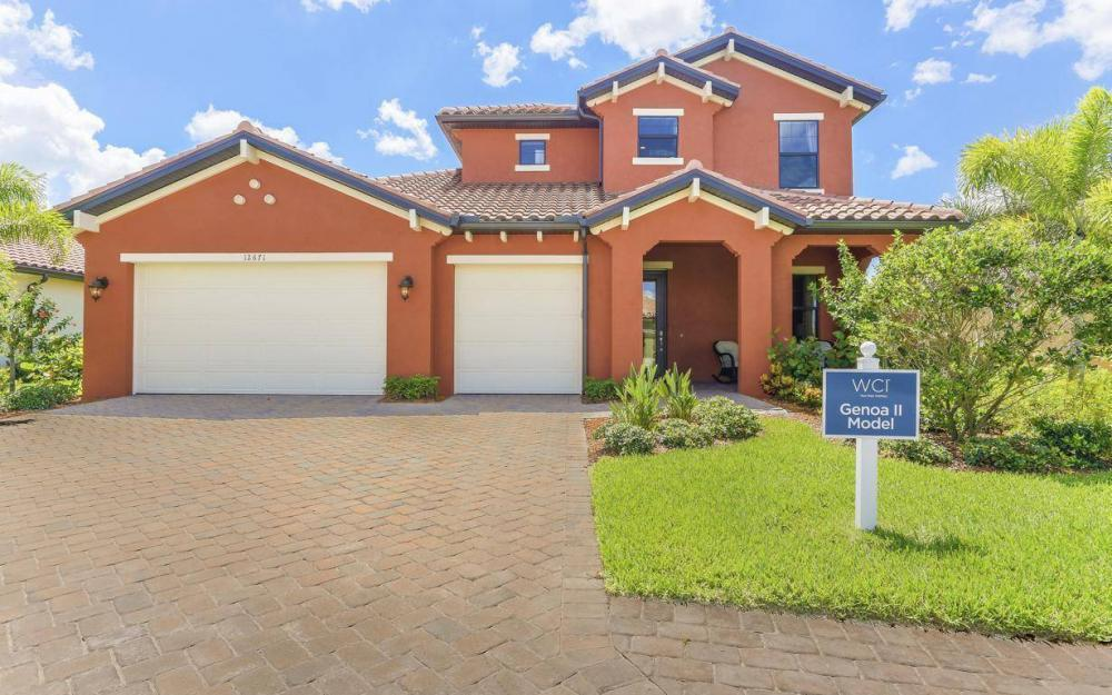 12671 Astor Pl, Fort Myers - Home For Sale 870904520
