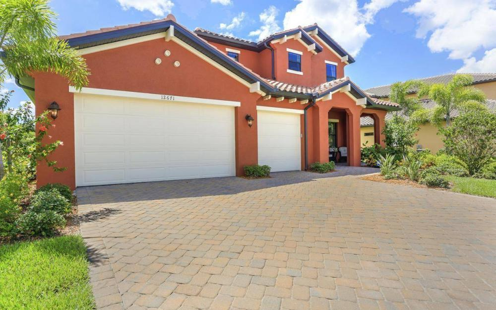 12671 Astor Pl, Fort Myers - Home For Sale 268537076
